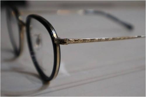 買取の眼鏡