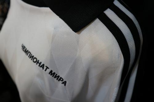 adidas(アディダス)のGosha Rubchinskiy
