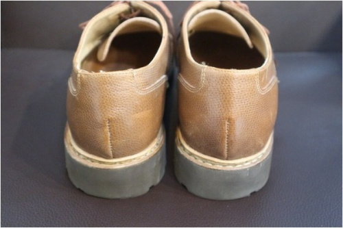 靴のシャンボード