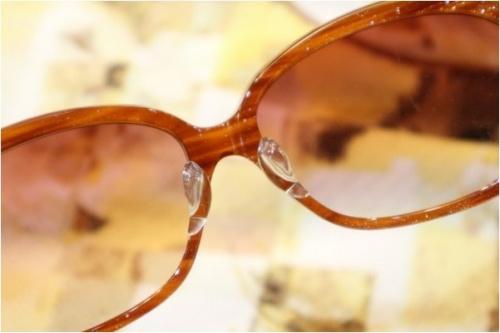 フォーナインズのサングラス