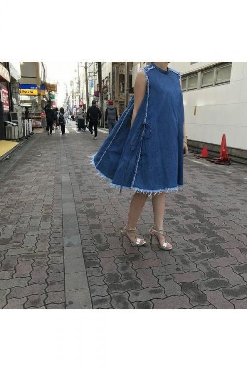 ドメスティックブランドのMIHARA YASUHIRO