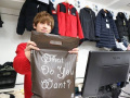 「トレファクスタイル富士見台店ブログ」