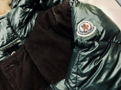 MONCLER DAMIEN GIUBBOTTO 入荷いたしました。