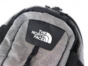 THE NORTH FACE(ザ・ノースフェイス)ホットショットクラシックが入荷しました!