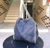 STELLA McCARTNEY(ステラマッカートニー)ファラベラ ショルダーバッグが入荷しました!