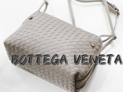 「インポートブランドのBOTTEGA VENETA 」