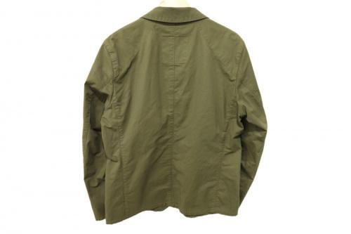 マッキントッシュフィロソフィーのジャケット