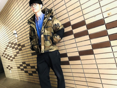 トレファクスタイル富士見台店ブログ画像1