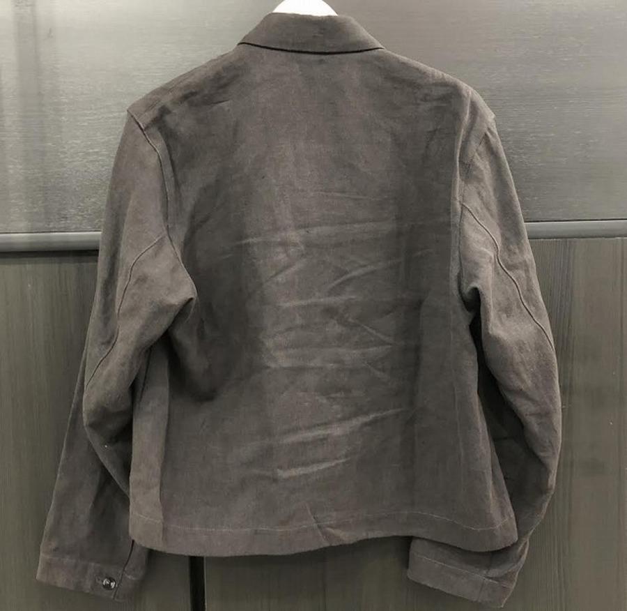 トレファクスタイル富士見台店ブログ画像3