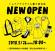 【★オープンまであと1日】いよいよ明日5/26日!!富士見台でお待ちしております!!