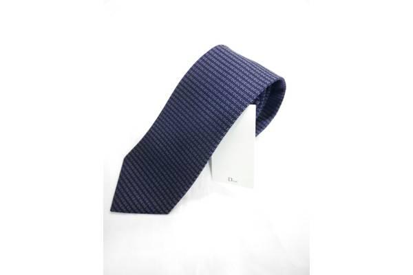 「ネクタイの買取のコツ 」
