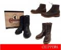 「チペワ 通販のCHIPPEWA 通販 」