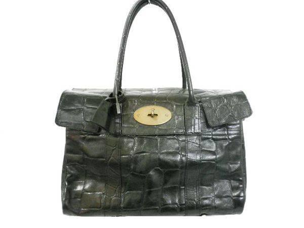 「マルベリーのバッグ 」