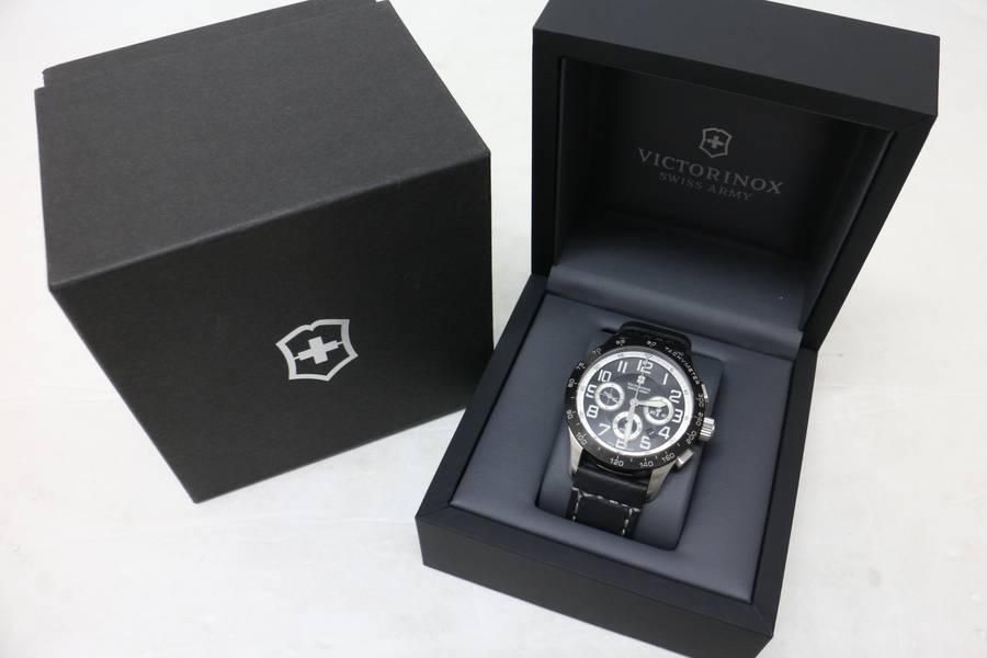 「腕時計の自動巻き 」