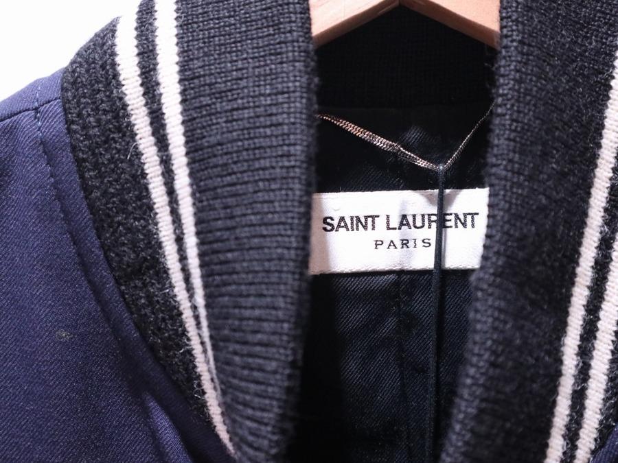 「インポートブランドのSaint Laurent Paris 」