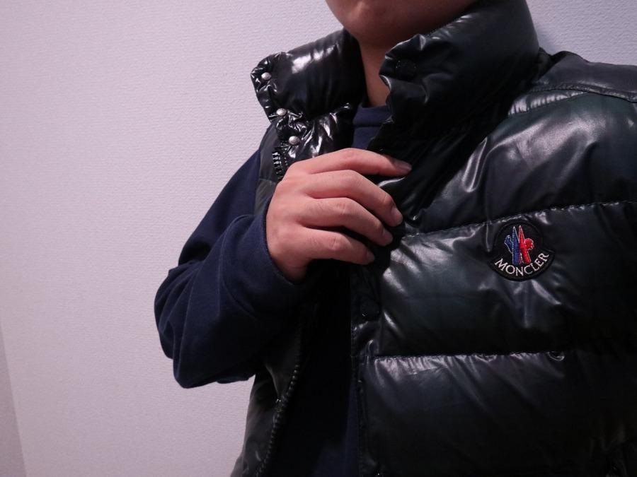 「トレファクスタイル稲毛店ブログ」