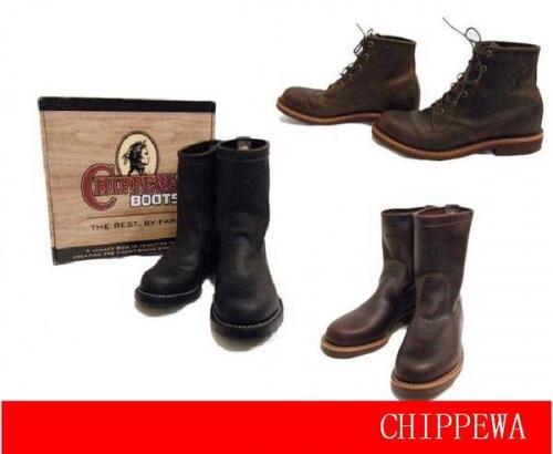 チペワ 通販のCHIPPEWA 通販