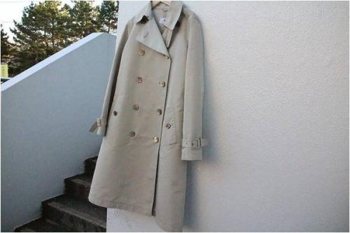 コートのトレファク