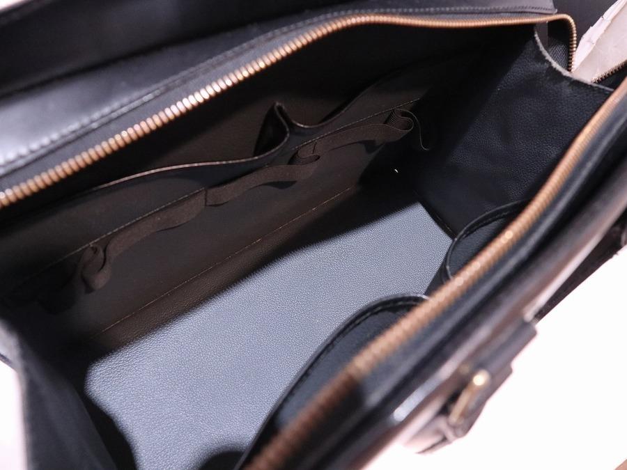 ルイヴィトンのハンドバッグ