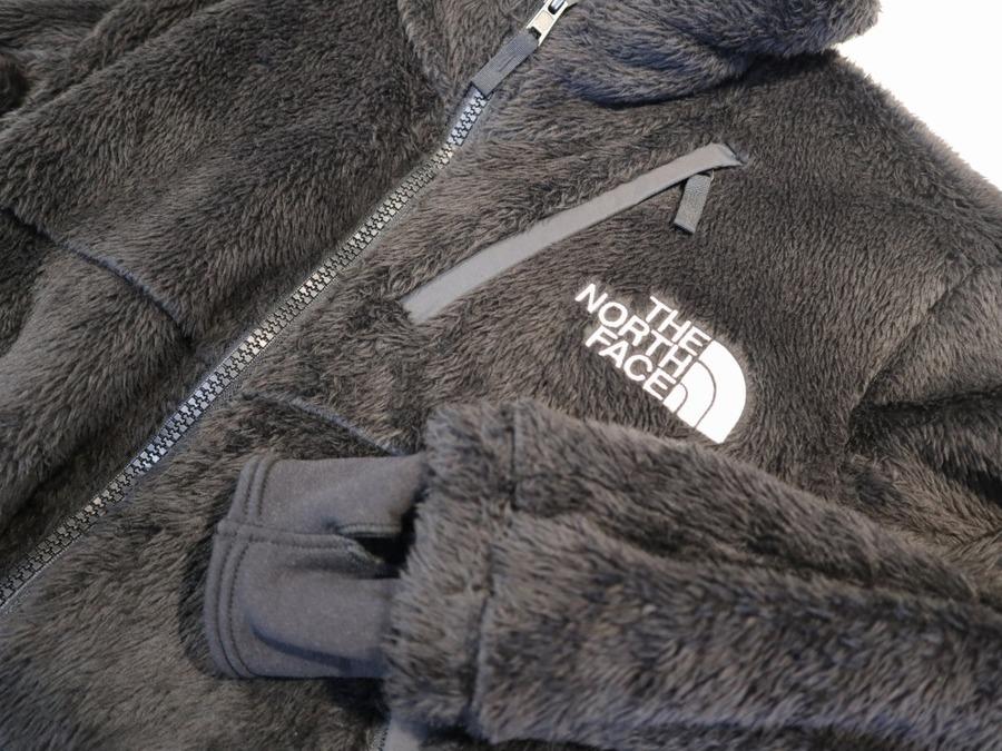 Antarctica Versa Loft Jacketのメンズ