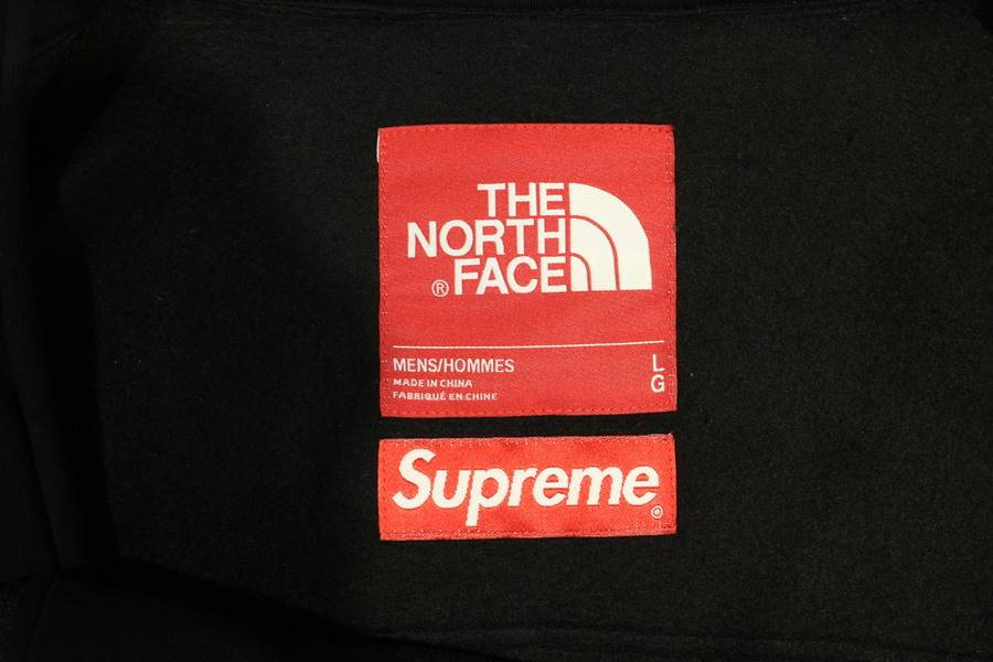 Supreme×THE NORTH FACE!! Supreme17A/Wのコラボアイテムの内容は?!トレファクスタイル稲毛店。古着買取入荷情報。