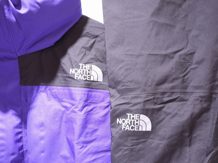 THE NORTH FACE(ザノースフェイス)のセットアップジャケットが入荷致しました!