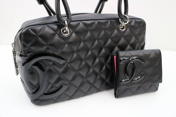 「CHANEL バッグのCHANEL 財布 」