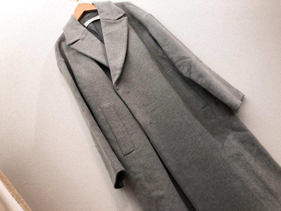 「多摩センターのキャリアファッション 」