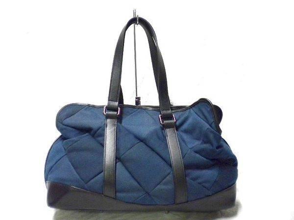 「ケンジイケダのバッグ 」