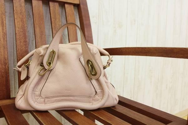 「クロエのバッグ 」