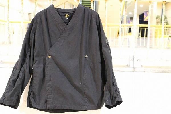 「メンズのジャケット 」