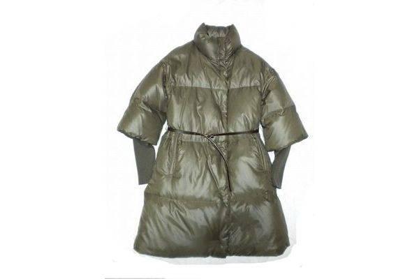 「セオリーのコート 」
