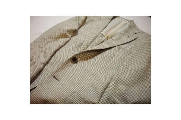 「ラファエルカルーゾのジャケット 」