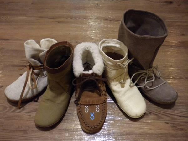 「ブーツのレディース 」