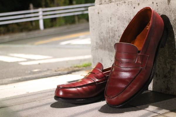 「古着買取の靴買取 」