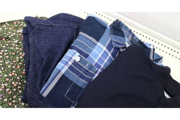 「Engineered Garmentsのエンジニアードガーメンツ 」
