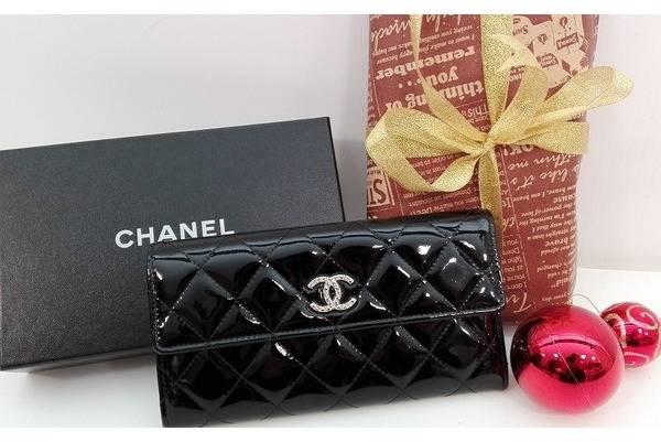 シャネル 財布のシャネル バッグ