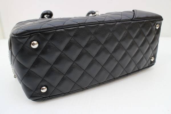 CHANEL 買取のシャネル 財布