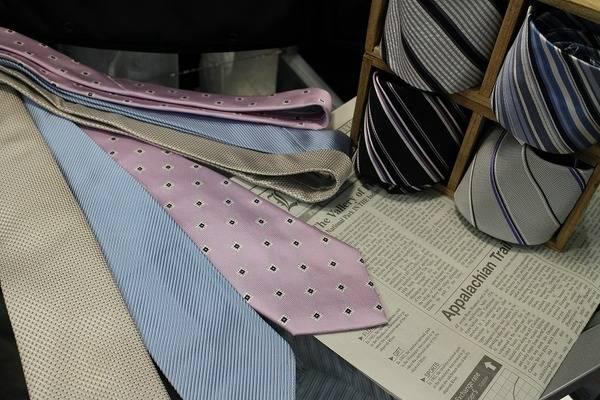 スーツ 古着のスーツ ブランド