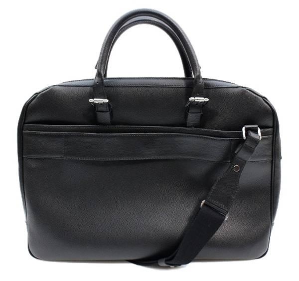 シューズ・バッグのビジネスバッグ