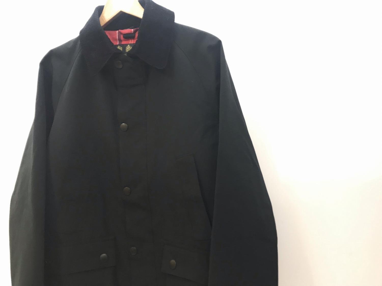 多摩センター のジャケット