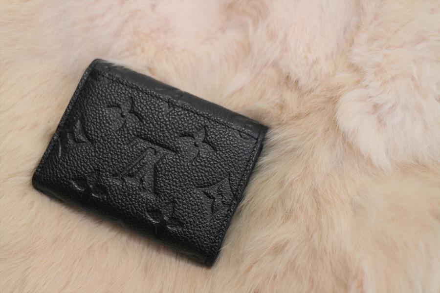 財布の古着買取 多摩センター店