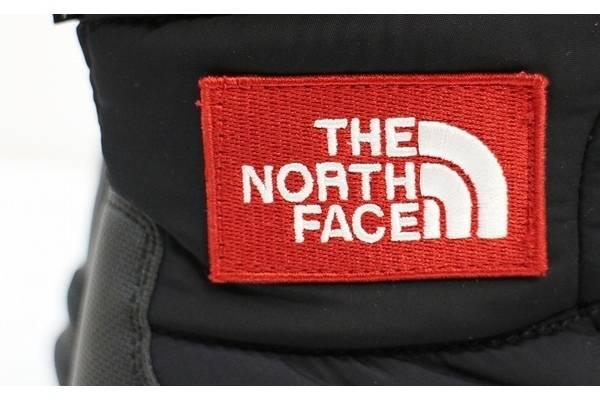 『ザ・ノース・フェイス』ロゴの3本ラインに隠された意味、、、【トレファクスタイル多摩センター店】