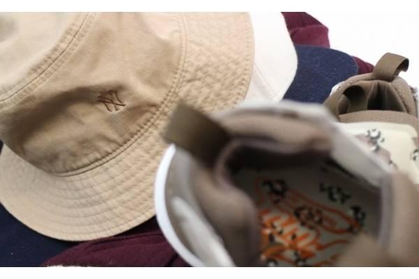 BEAMS/ビームス別注&限定アイテム特集!〜PART2~【古着買取トレファクスタイル多摩センター店】