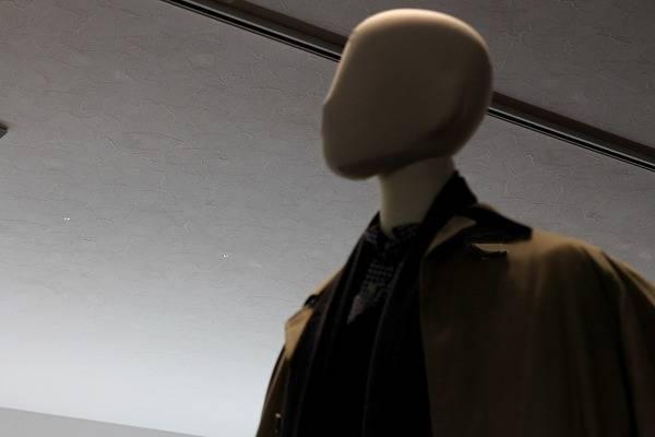 自分なりのファッションコーディネートのこだわりは・・【古着買取トレファクスタイル多摩センター店】
