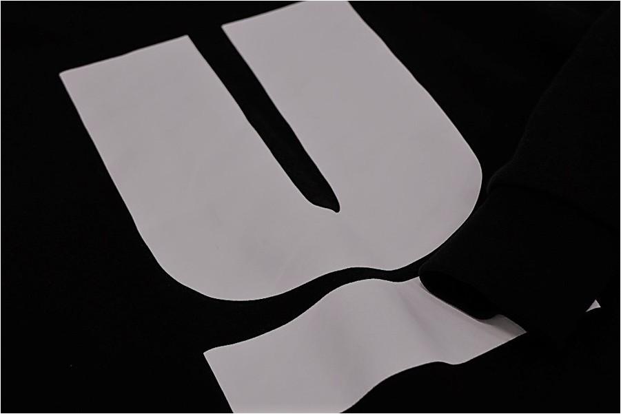≪UNDER COVER≫高橋 盾率いるUNDER COVERよりブランドロゴスウェットのご紹介♪