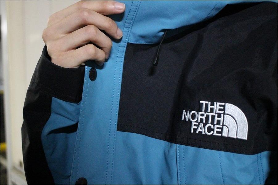 未使用での入荷!!THE NORTH FACE/ザ ノ−スフェイス】マウンテンライトジャケット(NP11834)入荷!!