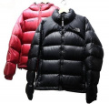 「ColoumbiaのTHE NORTH FACE 」