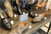 由緒正しい革靴揃ってます。買取も強化中!!【トレファクスタイル大泉学園店 古着 ブログ】