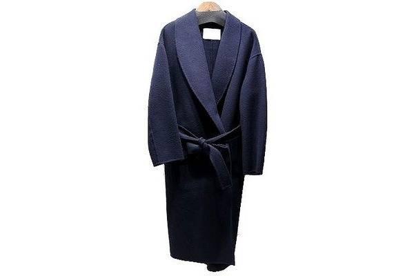 「BALLSEYのコート 」